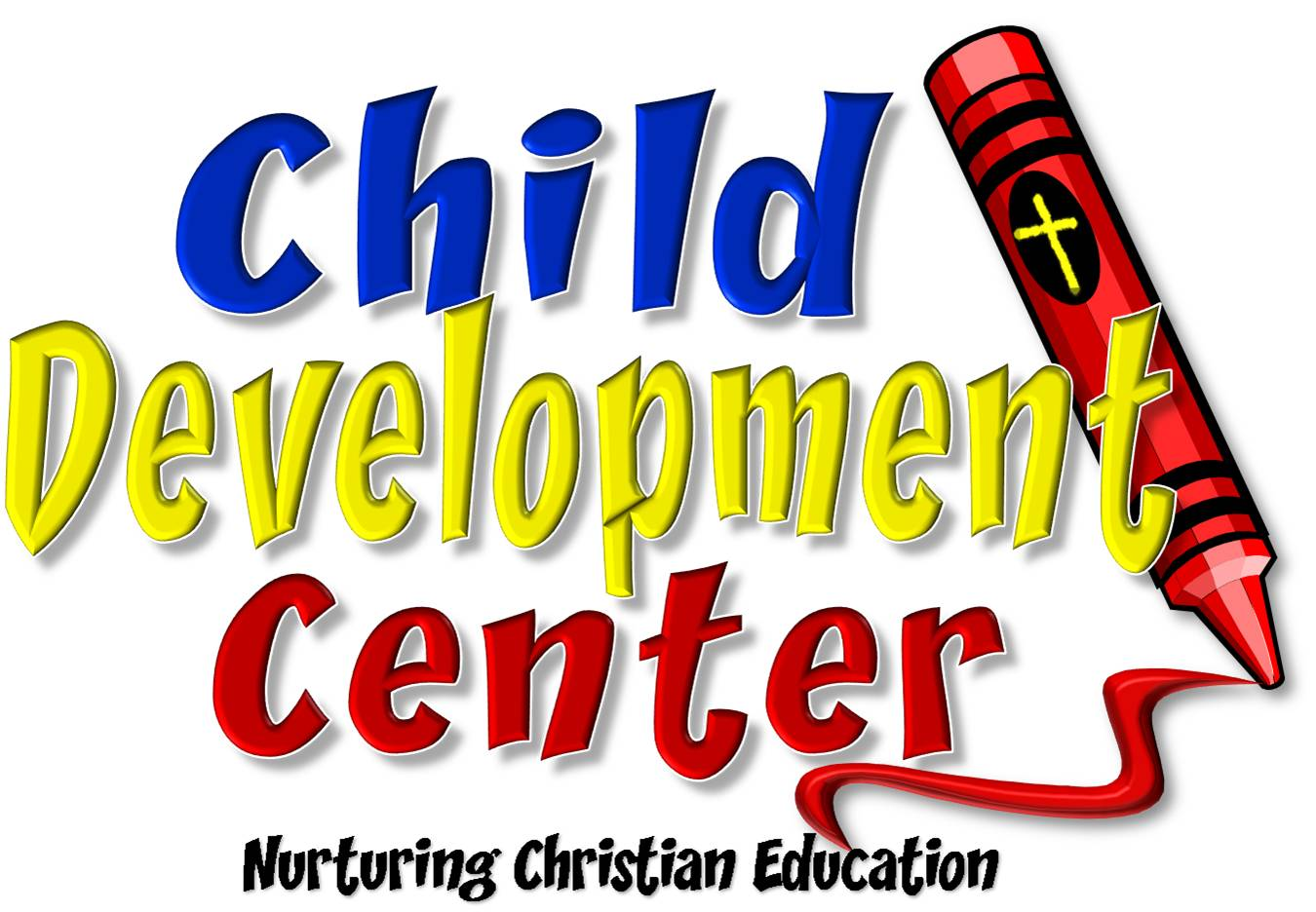 teacher assistant development of the child The child development program is designed for pathways to degrees & certificates child development permit matrix for assistant teacher family child care.